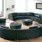 circular-sofas-living-room-furniture-round-living-room-furniture-circular-sectional-sofas-living-room-furniture-for-sale