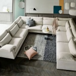 harmony-down-filled-u-shaped-sectional-west-elm-u-shaped-sectional-home-design