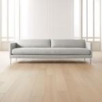 midtown-platinum-slim-sofa